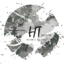 HTstore-Diamond-Digital-Marketing-Agency-Hong-Kong_logo-1100x800