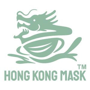 HongKongMask-SEO-Hong-Kong-Diamond-Digital-Marketing-300x300