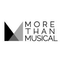 MoreThanMusical