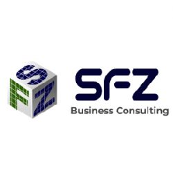 SFZ-Diamond-Digital-Marketing-Agency-Hong-Kong_logo-300x300