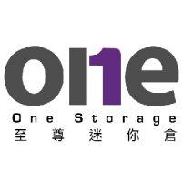 One Storage