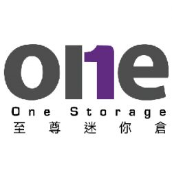 One Storage-Diamond-Digital-Marketing-Agency-Hong-Kong_logo-300x300