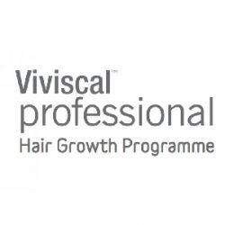 Viviscal-Diamond-Digital-Marketing-Agency-Hong-Kong_logo-300x300