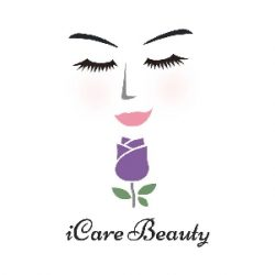 iCareBeauty-Diamond-Digital-Marketing-Agency-Hong-Kong_logo-300x300
