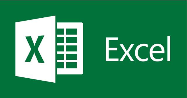 CRM Excel 怎樣建